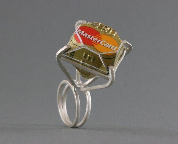 52a3233bdaeb64 Ring