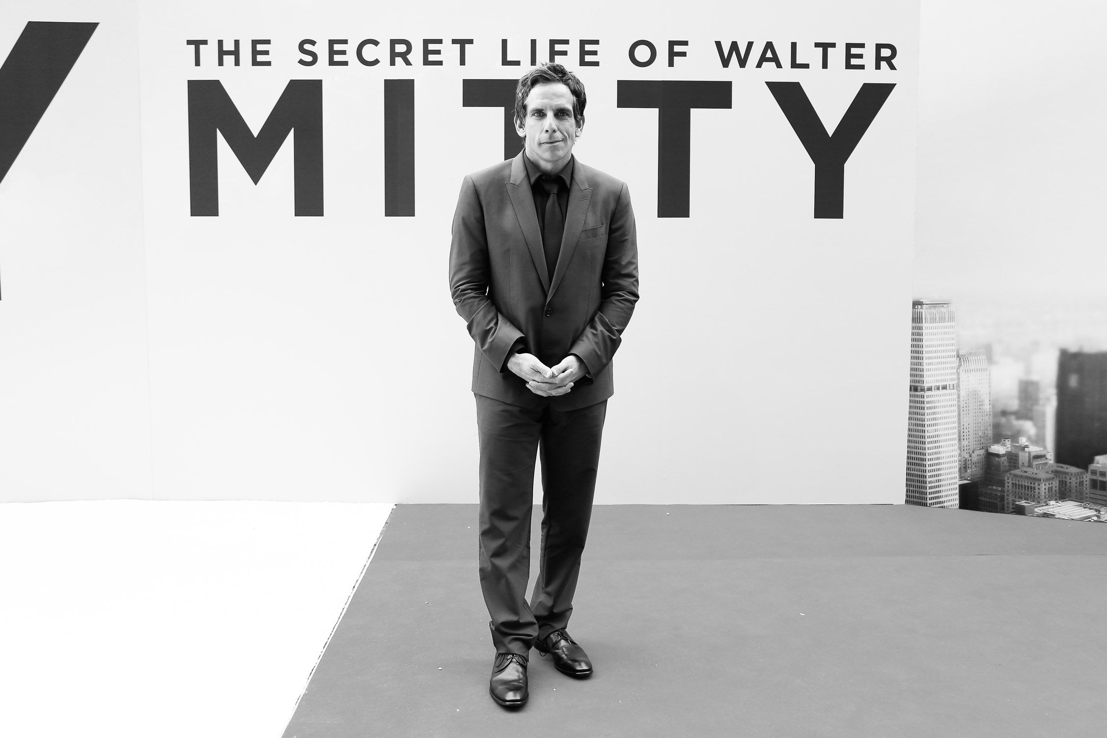 best images about the secret life of walter mitty on 17 best images about the secret life of walter mitty 2013 the secret james thurber and secret life