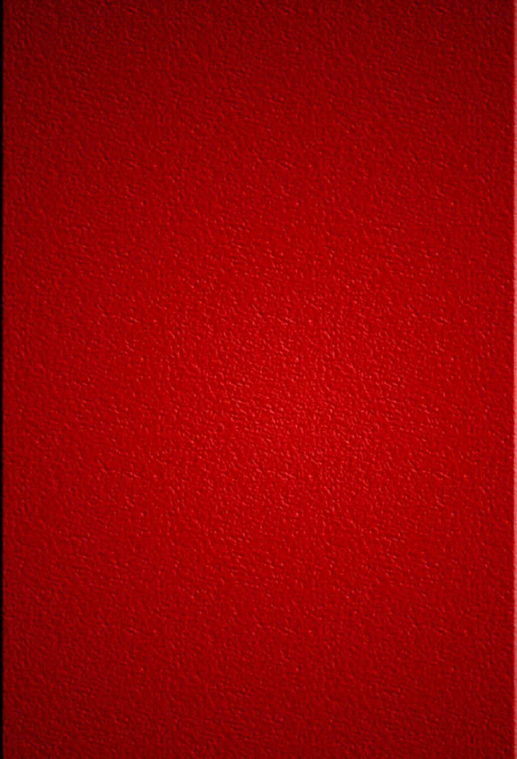 赤 背景 シンプル Google 検索 背景 シンプル かっこいい壁紙