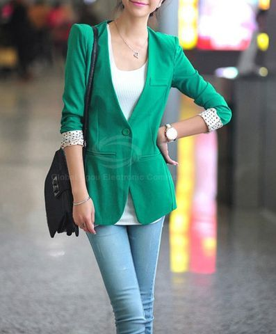 I love green and love Blazers! $29!