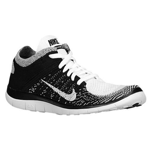 new product b0279 b20d0 Nike Free 4.0 Flyknit - Women s at Foot Locker