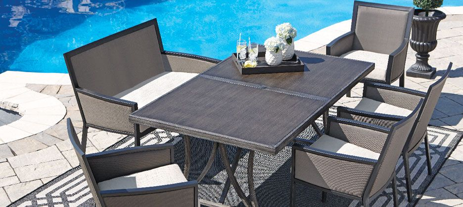 Buy Patio Furniture Online | Walmart Canada
