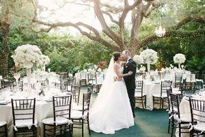Miami Wedding Venues Request Pricing Eventective