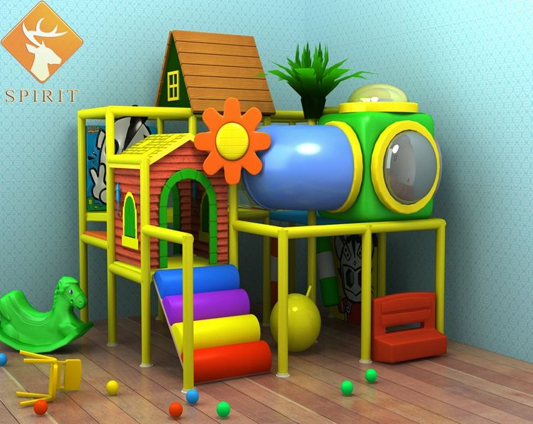 Pin On Indoor Playground