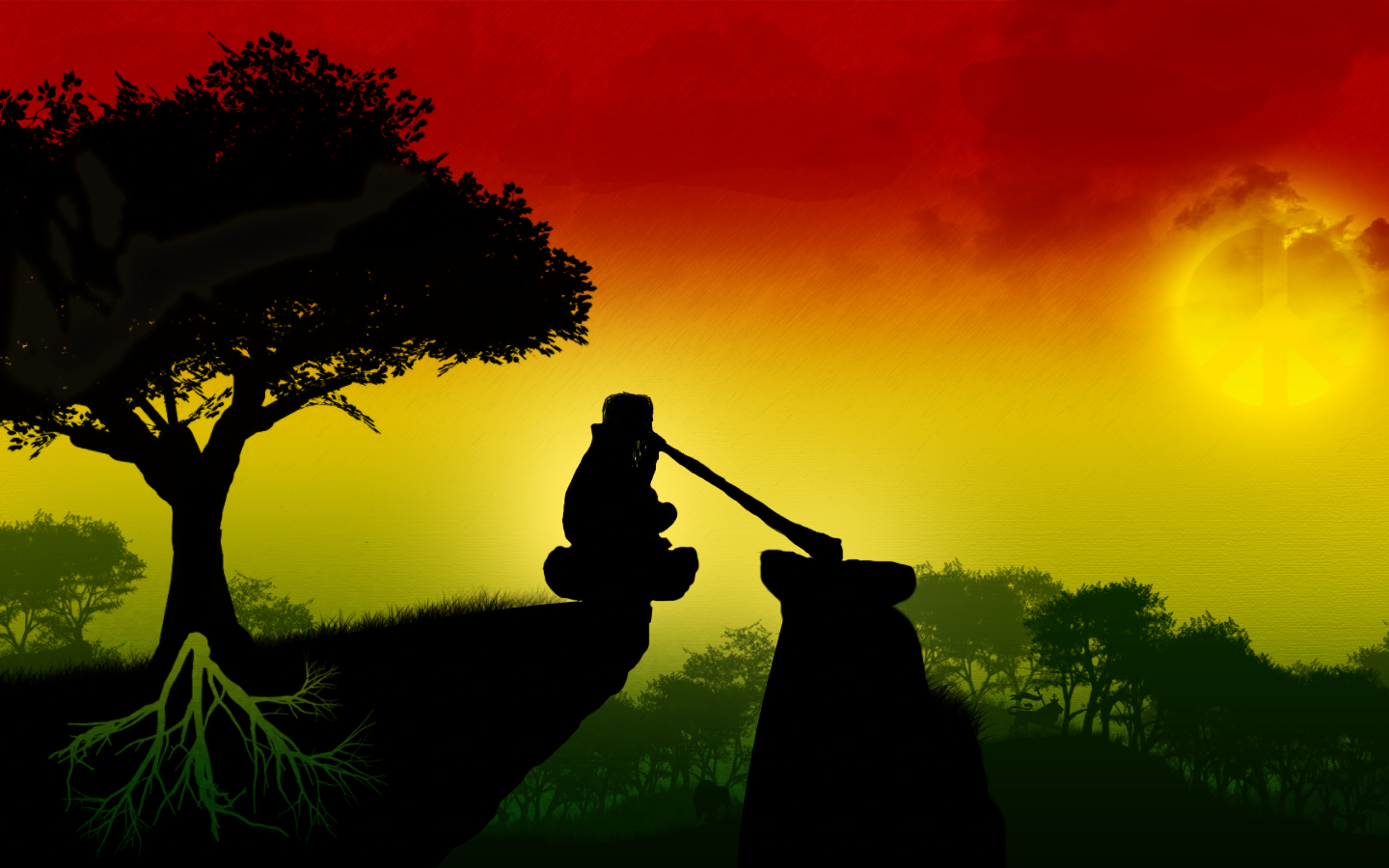 Wallpaper Rasta Wallpapers    Wallpapers For Desktop. Rasta Lion Wallpapers   Wallpaper Cave   Zion   Pinterest