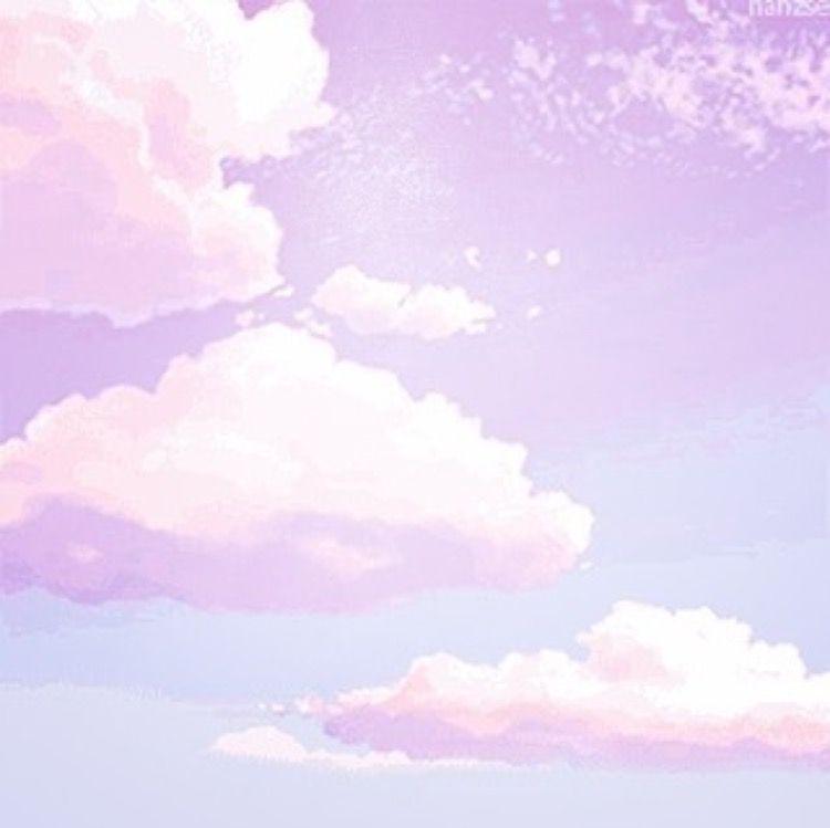 Lấy follow kẹo Anime Scenery Wallpaper Anime Scenery Sky Anime