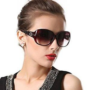 55fa18724da Pin by Bunhor Khim on Top 10 Best Sunglasses for Women Reviews in ...