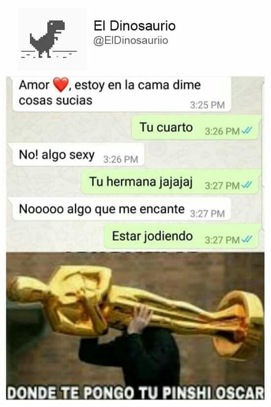Pin De Alfredo Flores Escalante En Frases De Amor Frases De Amor Amor Perder