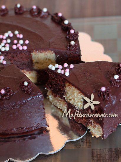 Image issue du site Web http://img.over-blog-kiwi.com/0/88/34/65/20150716/ob_845db8_damier-orange-chocolat.jpg