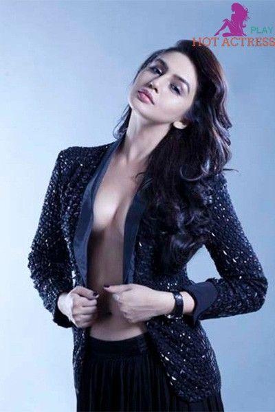 Bollywood Actress Hot Photos Hd Bikini Images Hq Pics Page 2