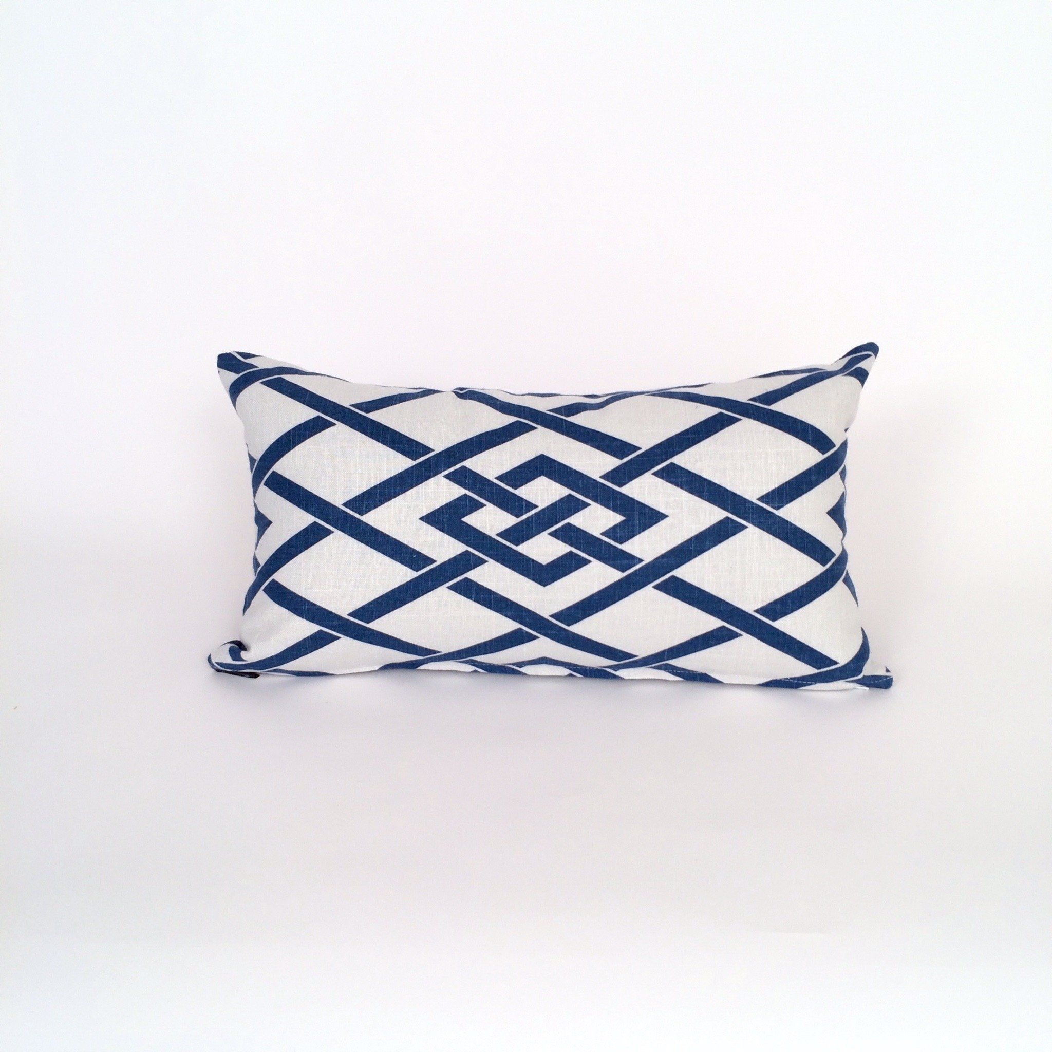 washable decorative foil polyester machine removable cover zipper decor pillow pillows or fear material waterfowl g salisbury enclosure using outdoor pattern advantages fill accentuate exceptional dk geometric lumbar tips in outstanding tile cotton swish