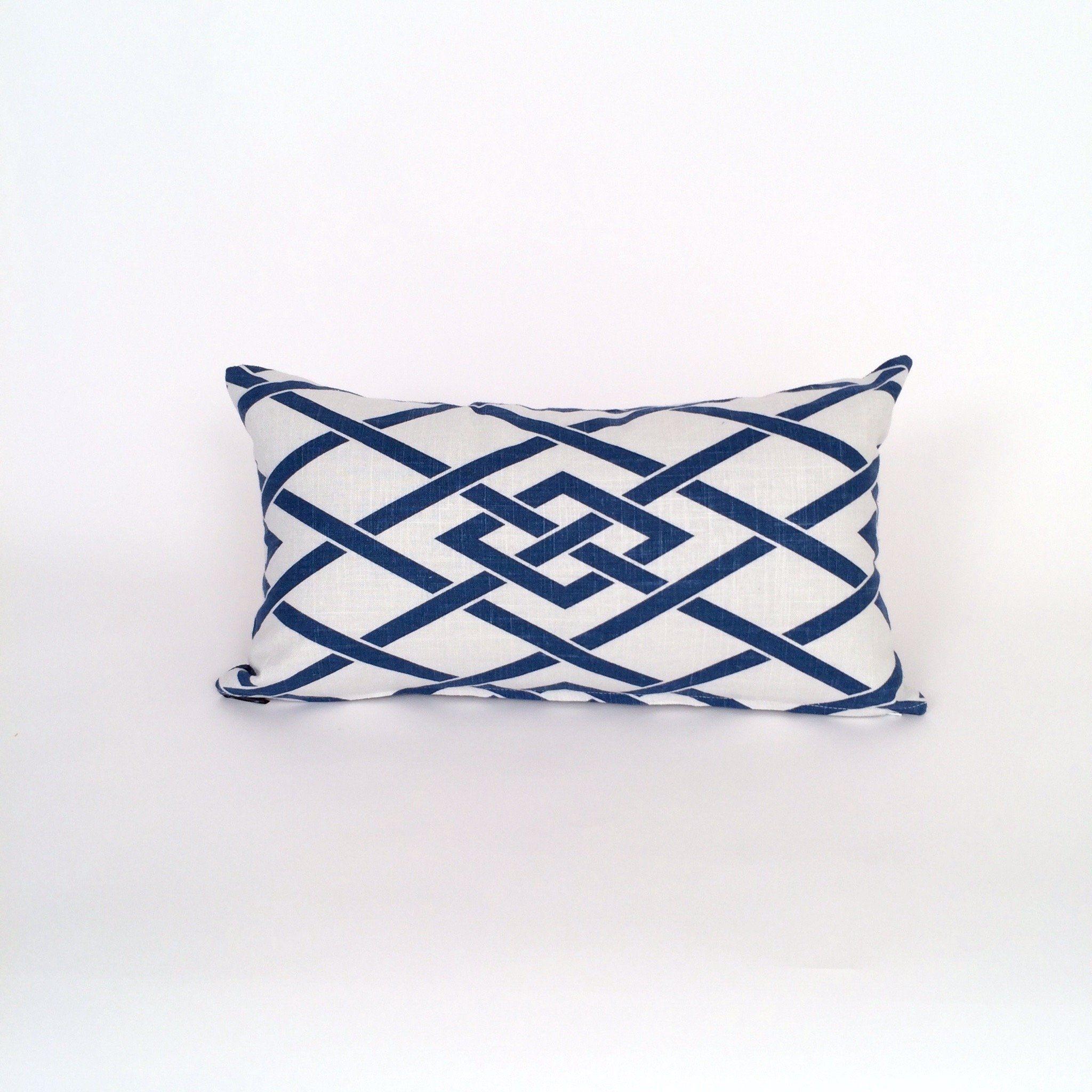 wayfair dr james pillows lumbar pillow reviews pdx decorative decor international