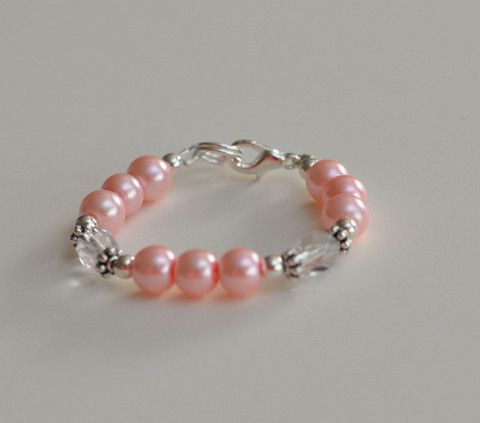 Pink Pearls a must have!
