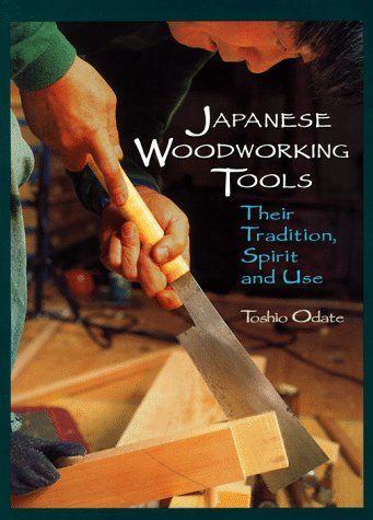 les 25 meilleures id es de la cat gorie outils japonais de travail du bois sur pinterest. Black Bedroom Furniture Sets. Home Design Ideas