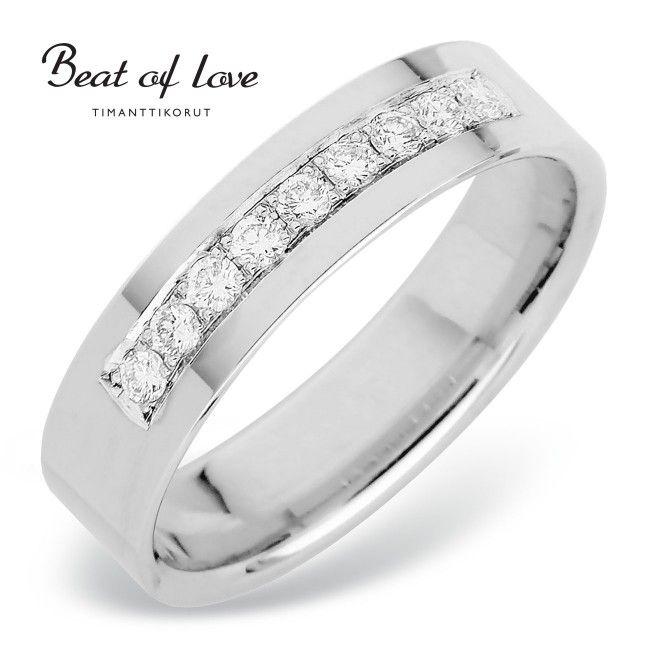 Beat Of Love RO-012-VPF-5