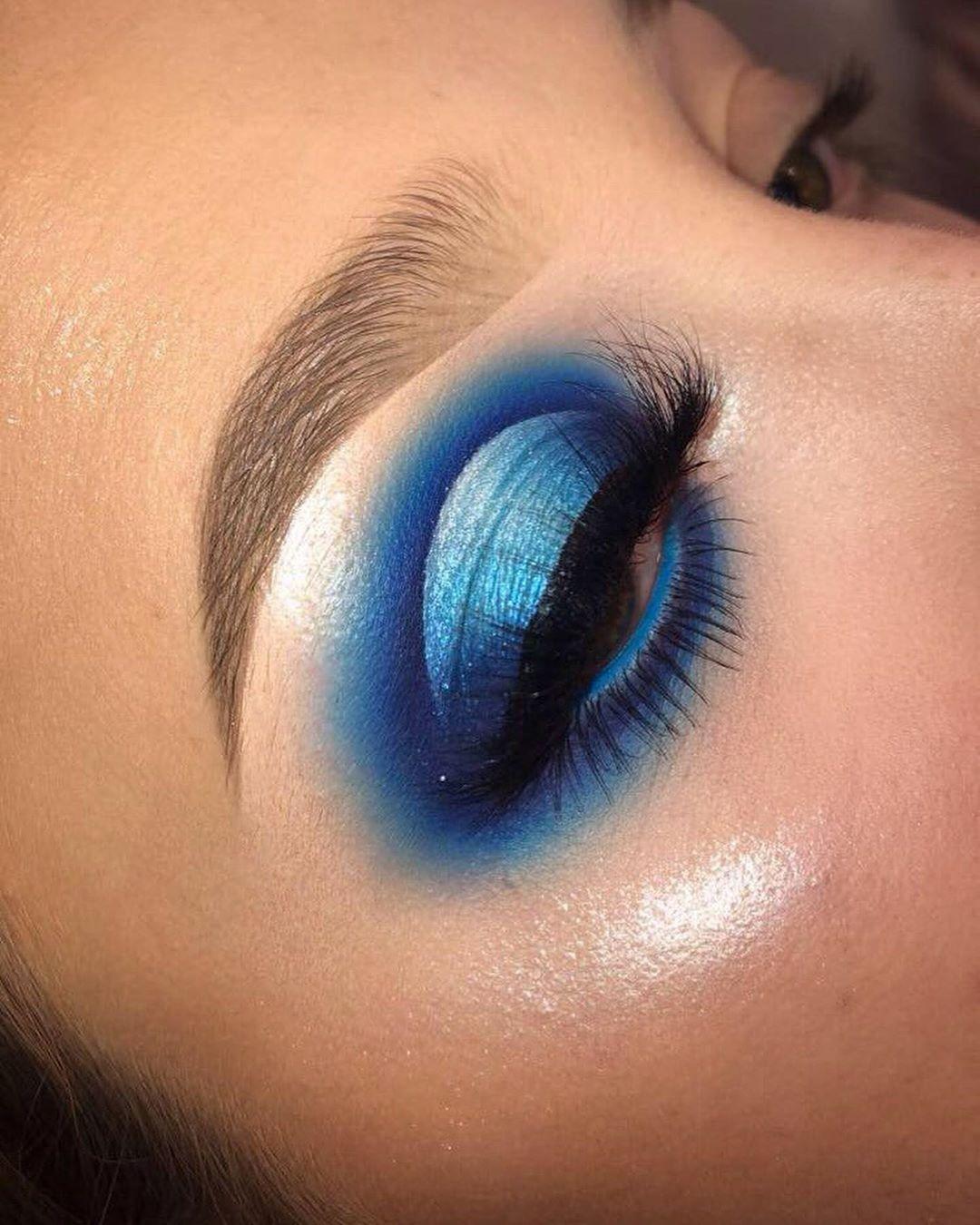 ♥️ Pinterest l @lrkukiova ♥️                                               @makeupbyscarlettwood