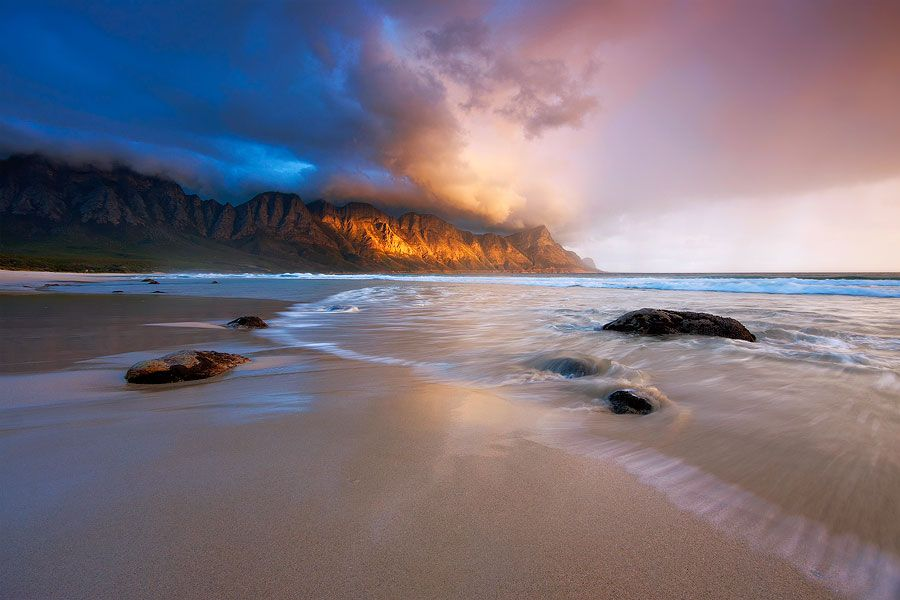 After the Storm by Hougaard Malan, via 500px