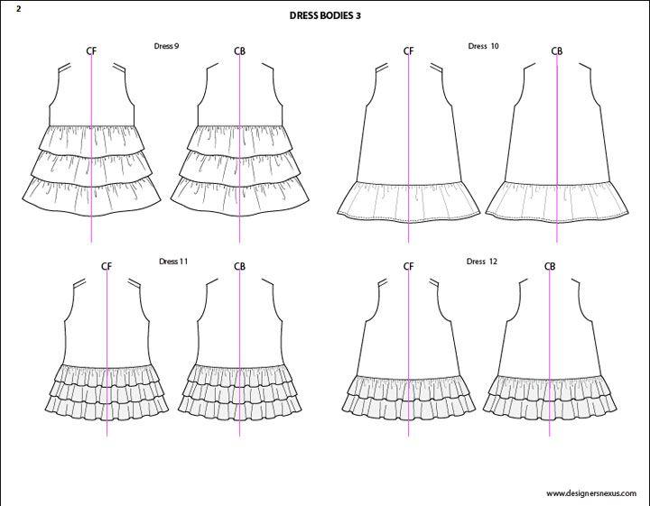 http\/\/wwwmypracticalskills\/store\/kids-illustrator-flat - clothing store resume