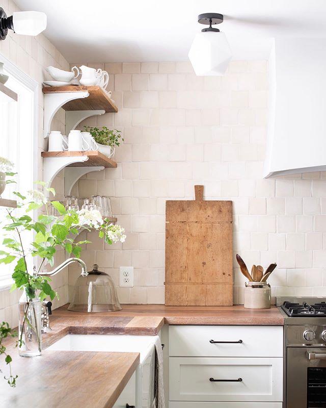 Best Image By Mrs G On Home Decor Lauren Liess Kitchen 400 x 300