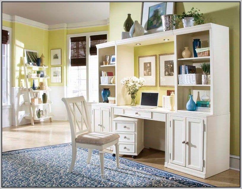finest selection 7e0c1 2c278 Desk Wall Unit White | apartament in 2019 | Desk wall unit ...