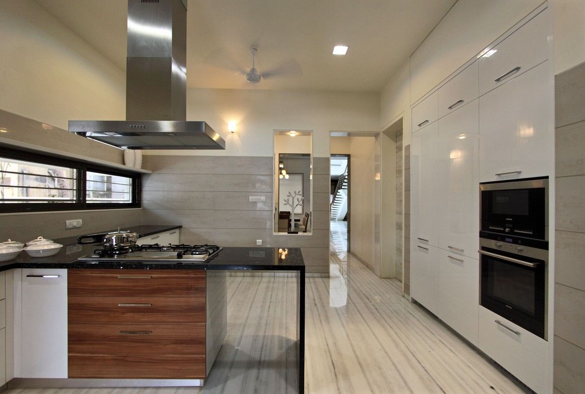homedsgn india - Google Search   Kitchen   Pinterest   Walls and House