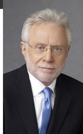 Wolf Blitzer Is CNNu0027s Lead Political Anchor And The Anchor Of The Situation  Room With Wolf Part 86