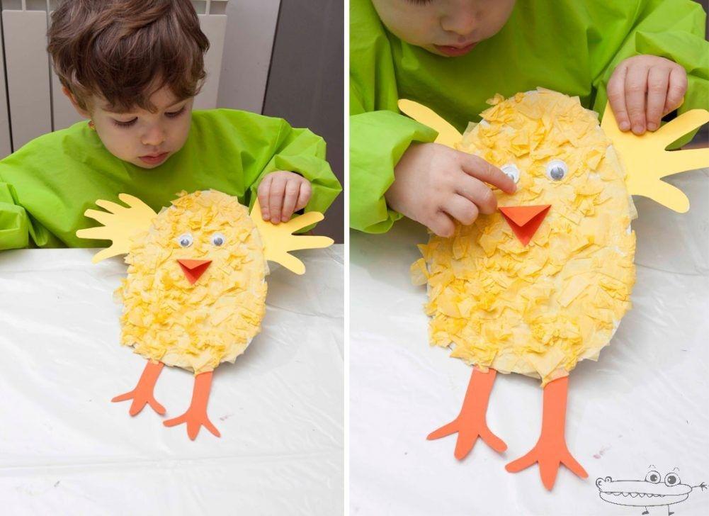 Pin En Proyectos Pintura Niños 2 Y 3 Años