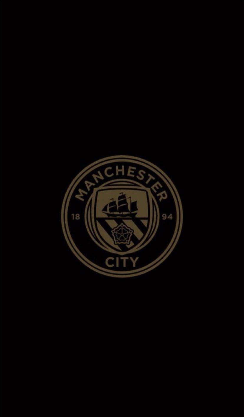 Pin By Varun Shetty On Manchester City Wallpapers Manchester City Wallpaper City Wallpaper Manchester City