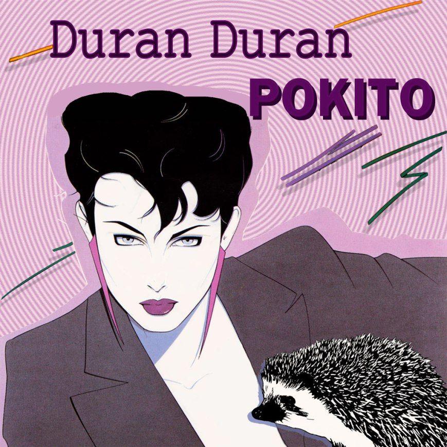 Duran Duran – Pokito