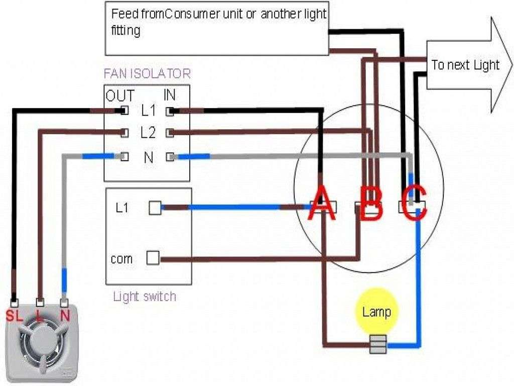 Wiring Diagram Bathroom Lovely Wiring Diagram Bathroom Bathroom Fan Light Wiring Diagram Mikul Bathroom Extractor Fan Shower Extractor Fan Ceiling Fan Switch