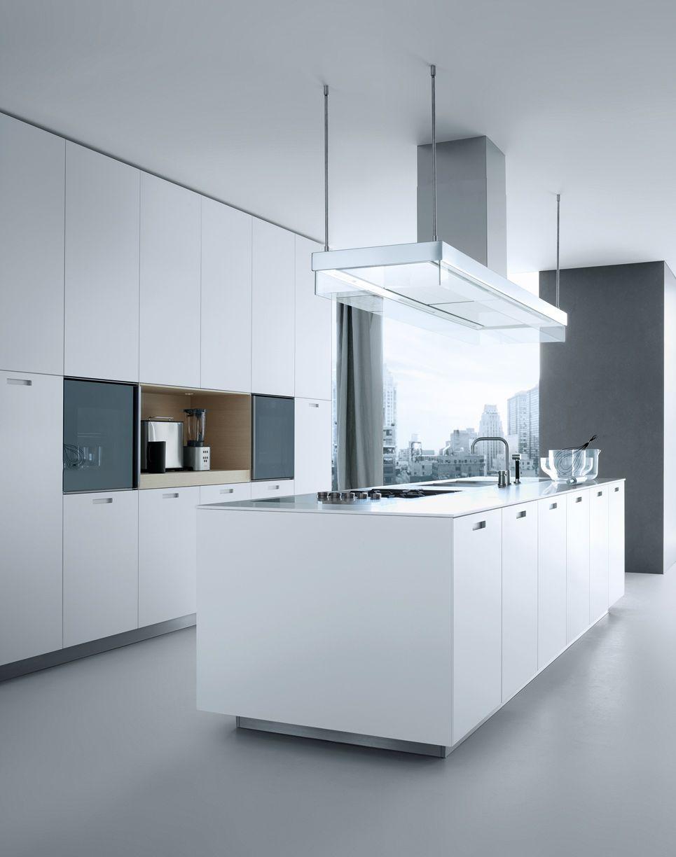 Poliform kitchen design interior pinterest for Poliform kitchen designs