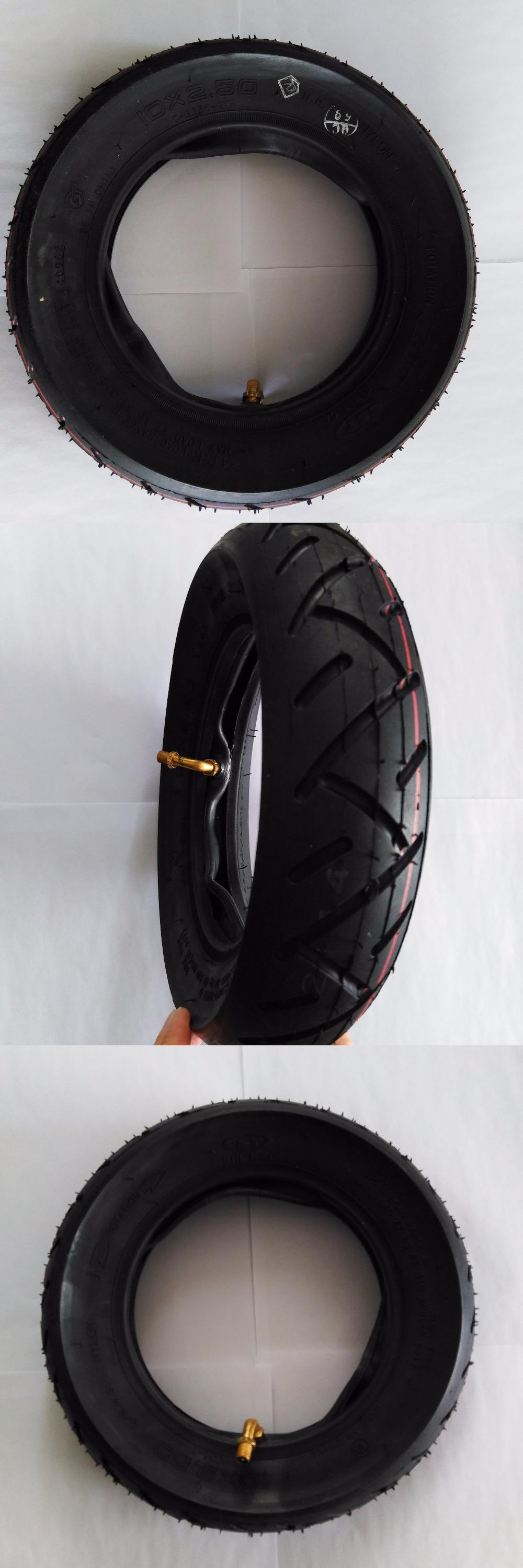 Visit To Buy 10 Inch Pneumatic Tire For Electric Scooter Dualtron Circuit Boardsell Boardsuppliers Boardcircuit And Speedway 3