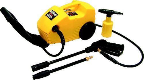 Jual High Pressure Cleaner Berbagai Tipe Harga Murah. tokootomotif.com jual berbagai macam High Pressure Cleaner paling lengkap berkualitas harga diskon