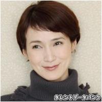 安田成美 髪型 Google 検索 2020 安田成美 髪型 アジア人