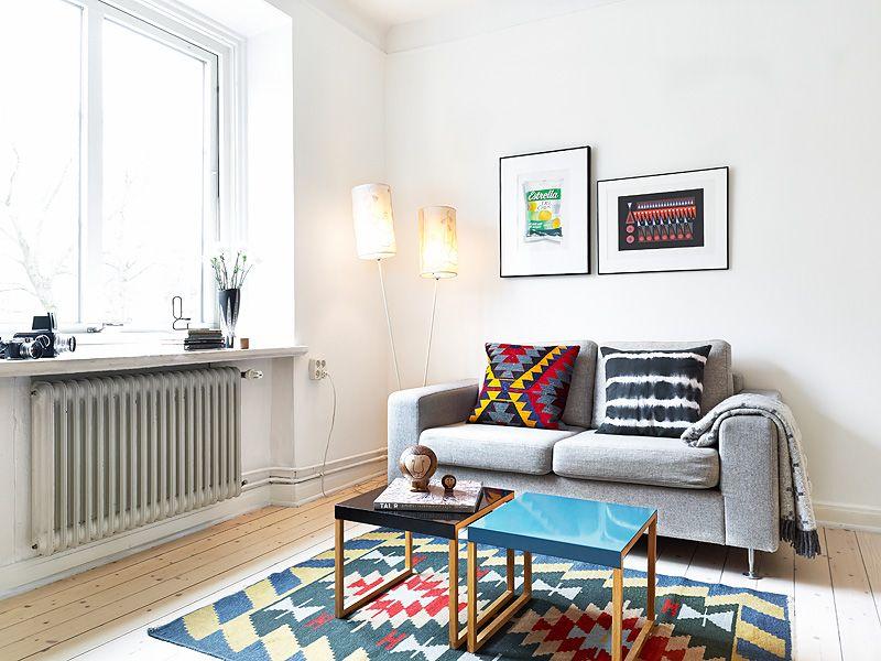Mesas Kilo, Habitat | Home Decor! | Pinterest | Mesas, Interior