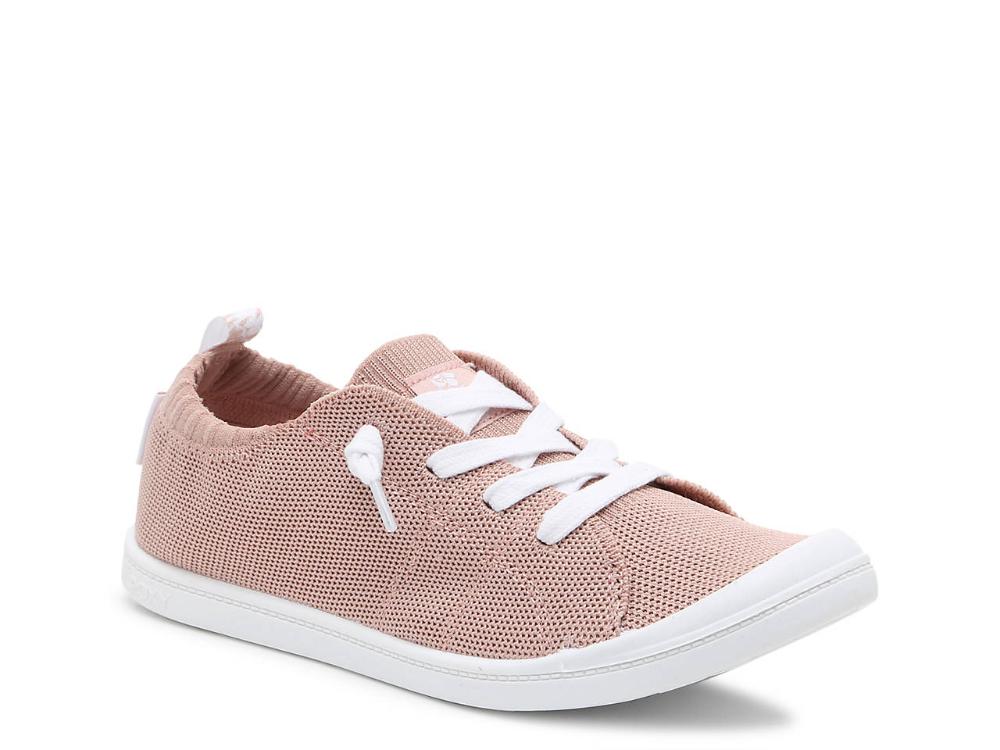 Roxy Bayshore Slip-On Sneaker in 2020