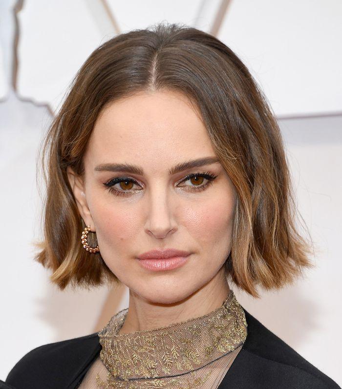 Margot Robbie to Natalie Portman—31 of the Best Os
