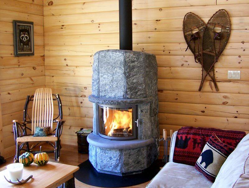 Tulikivi Soapstone Fireplaces Tulikivi Soapstone