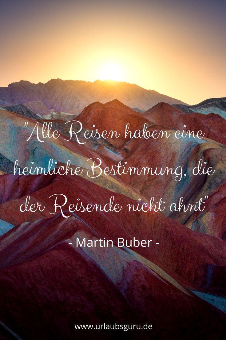 Warum Reisen so glücklich macht - 12 Gründe - #glücklich #Gründe #macht #quotes #Reisen #warum