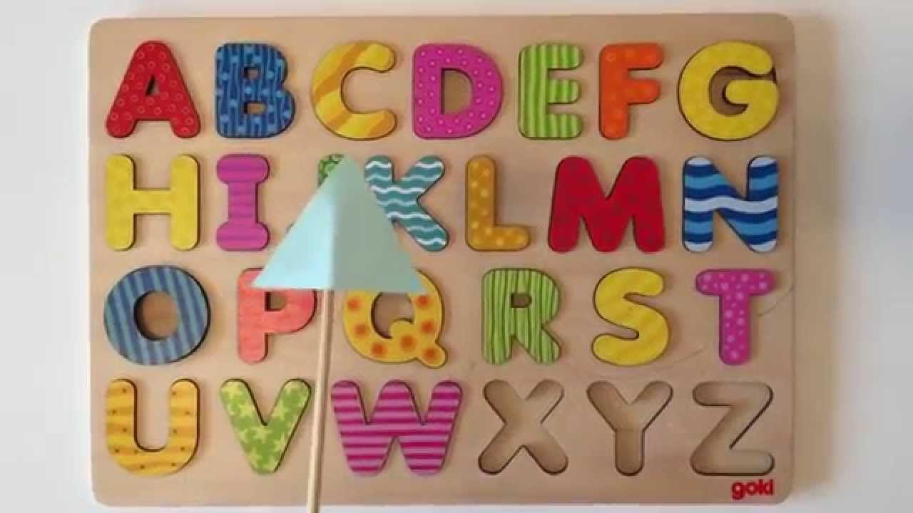 abc buchstaben lernen für kinder  buchstaben lernen abc