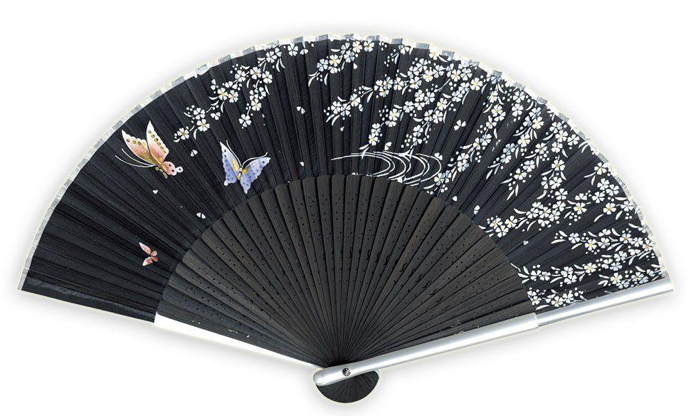 купить веер корейский картинки подобранное выполненное
