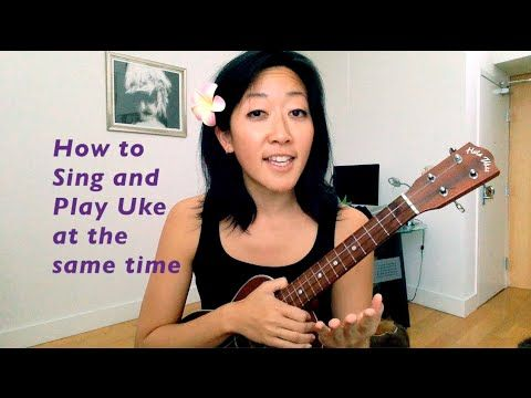 Heres An Easy Ukulele Tutorial For Here Comes The Sun By George