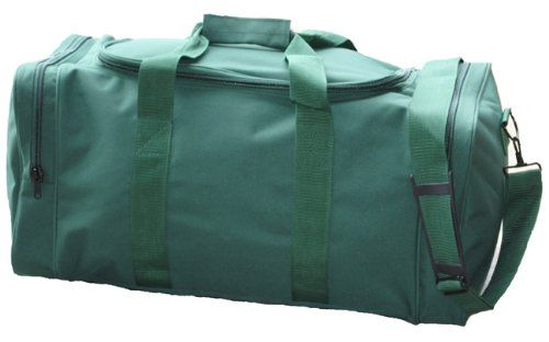 Only $25.95 from DuffelGear | Bags Addict Web Store