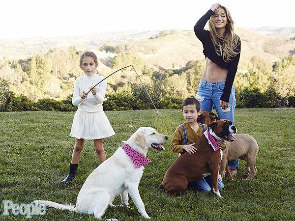 The 25 Best Jennifer Lopez Kids Ideas On Pinterest Jennifer Lopez Jeans Blonde Hair Jennifer
