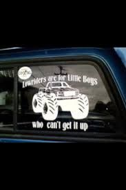 Funny Decal Stickers - funnydecalstickers.com - Funny