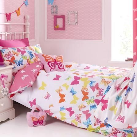 17 Best images about Izzyu0027s new bedroom ideas on Pinterest | Childrenu0027s  bedding sets, Toddlers and Shops