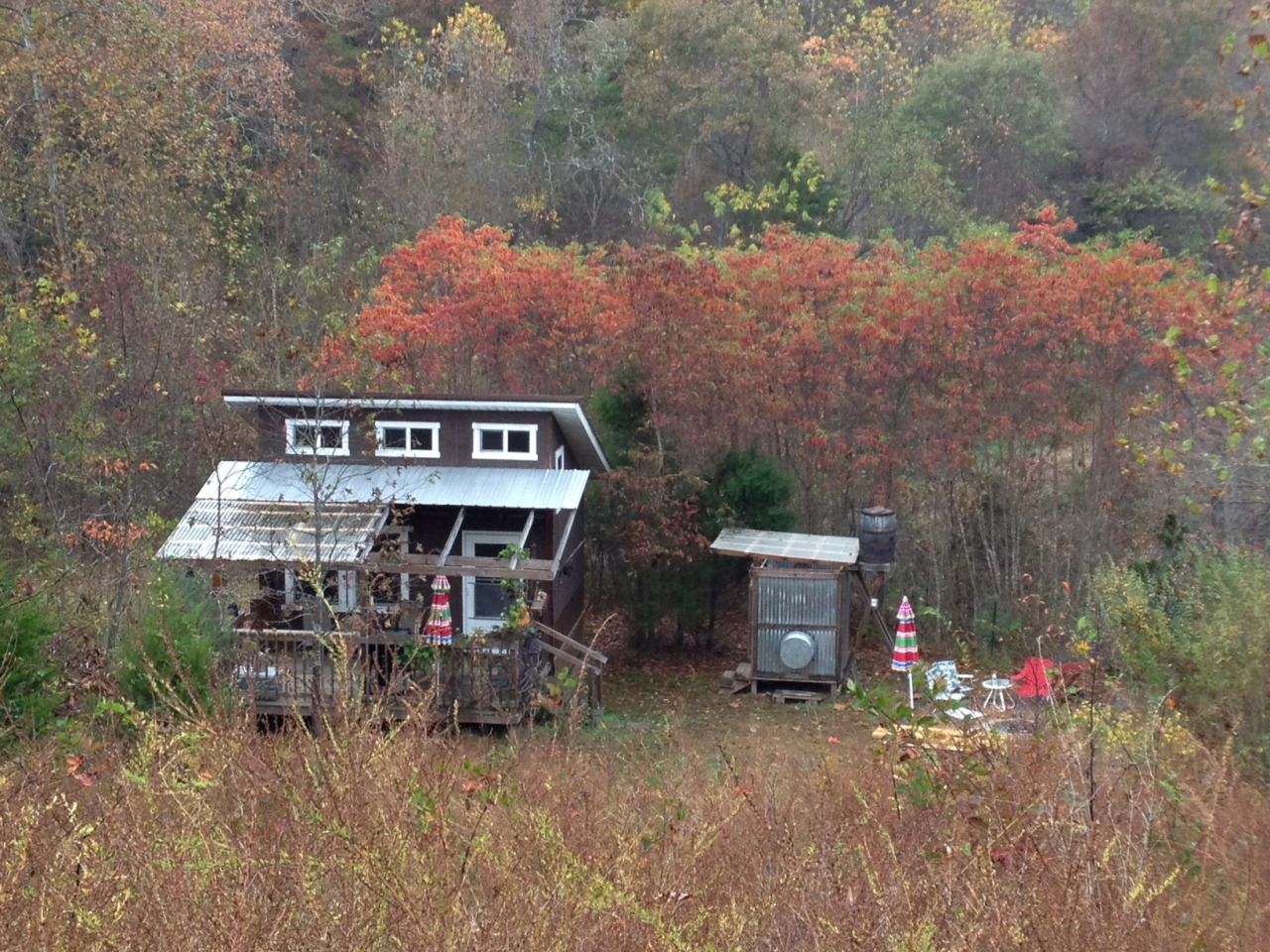 mountain cabin heart cabins river mountains surround ozark our the in buffalo country arkansas o best secluded bluffs rent ic at log for pagespeed