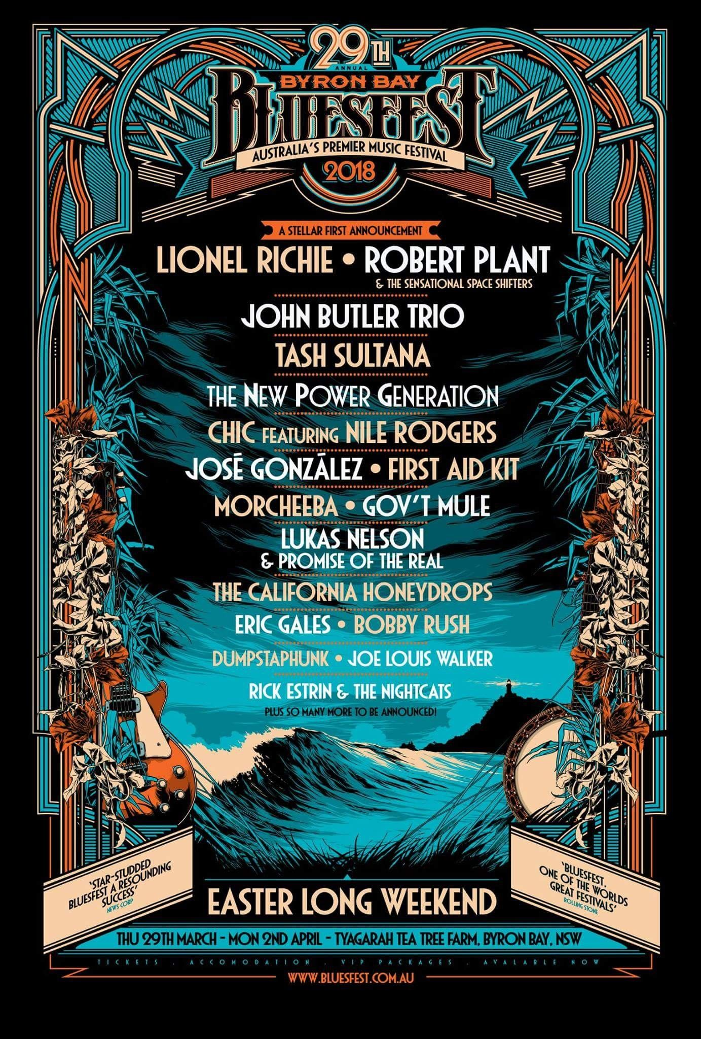Pin By Ruby Delgado On Music Posters Music Festival Poster Roots Music Music Festival