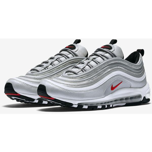 nike air max 97 og qs - hombre zapatos