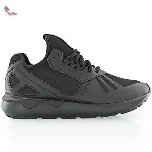 adidas Originals Chaussures 'Tubular Runner', de sport B25089